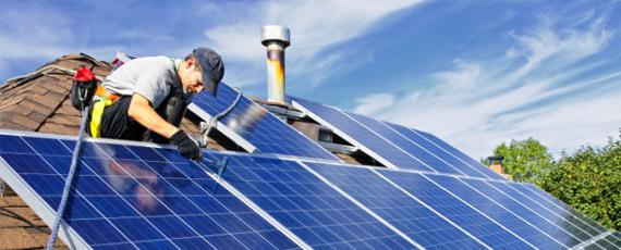 fotovoltaicihome.jpg
