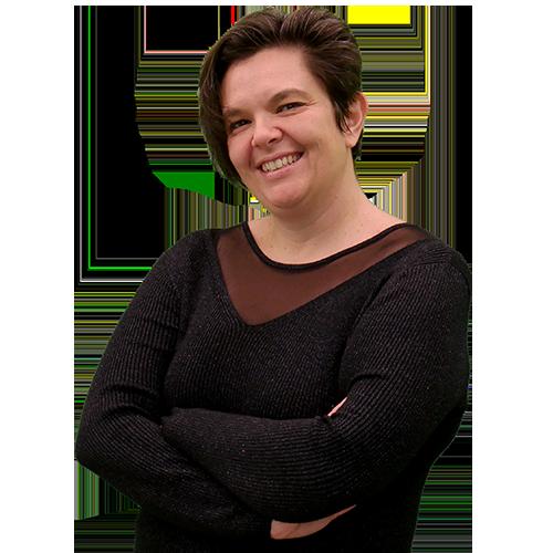 Simona Maffezzoli