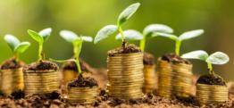 Ecobonus: maxi detrazione fiscale