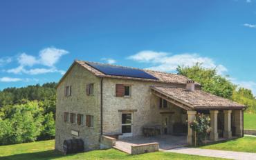 solevento fotovoltaico