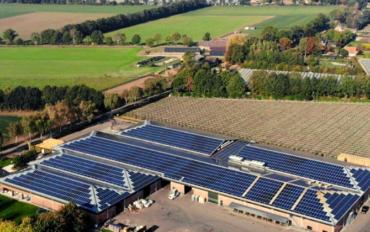 fotovoltaico_solevento