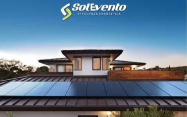 fotovoltaico_sunpower