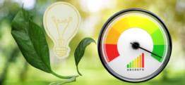 Cos'è la certificazione energetica e perchè è importante?